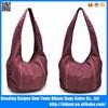 Fashion Women's Shoulder Bag 2015 New Vintage Canvas Rivet Handbag