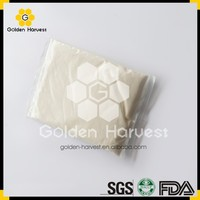 2014 Best Selling Pure Fresh Royal Jelly Power