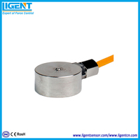 force sensor with competitive price / 0-10v output pressure transducer / 5-500kg load cell