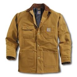 wholesale custom winter jacket women clothing china