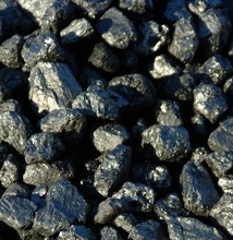 Steam coal Russia, Ukraine