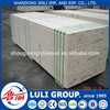 best price lvl scaffold board for construction