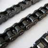 Motorcycle Accessory, China Motorcycle Spare Parts, Cheap Chain