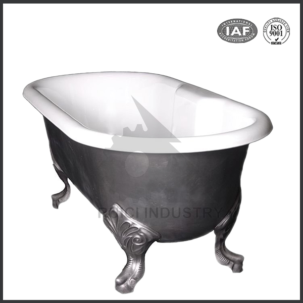Cheap bathtubs for sale 28 images bathtubs idea where for Discount bathtubs for sale