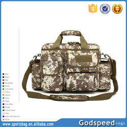 Hot selling military bag Hot selling military tactical backpack Hot selling army bag