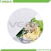 Tri-calcium Phosphate made in china,dicalcium phosphate for sale