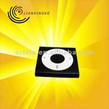 Excellent Mp3 Player For 2012 -NEW YEAR LIFE