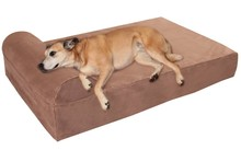 2015 new style dog bed pet mat cushion