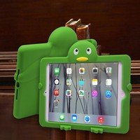 2015 newly released protective tablet case for iPad mini 2/3