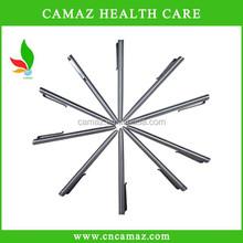 Energy magic wand promotional pen