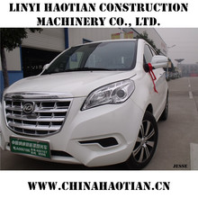 2015 new electrical car land cruiser ND2800EV china cheap price suv