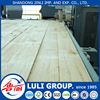 New product wood finger joint board