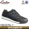 zapatos price shoes