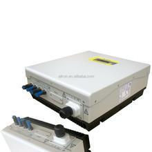 single phase solar power inverter 3000w also called on grid 300w converter
