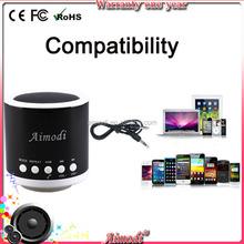 mini mp3 player with built in speaker,mini usb speaker and x mini speaker