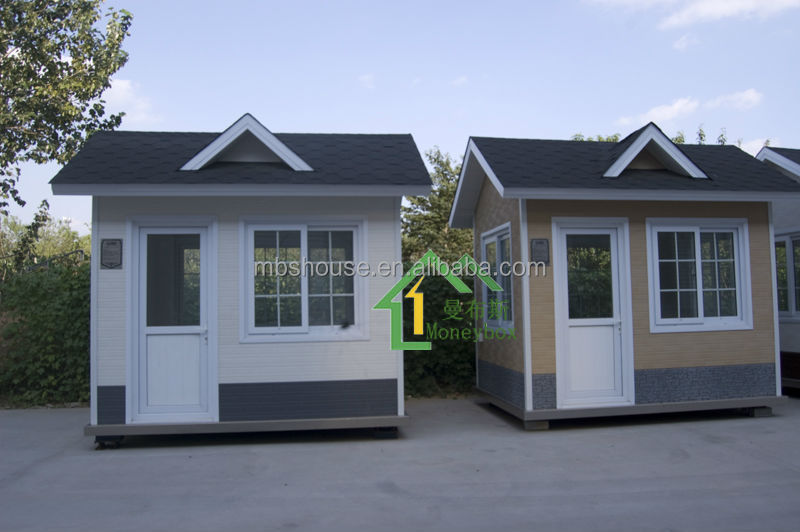 Prefab homes for sale in the philippines joy studio for Eco houses for sale