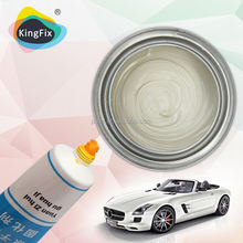 car scratch removal/new poly putty products supplier