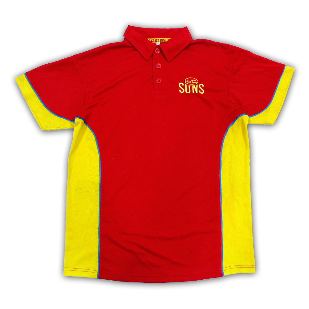 Cotton polyester custom made cheap plain polo shirts for for Where to buy polo shirts cheap