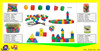 /product-gs/children-school-learning-letter-threading-lacing-toys-building-block-60380688510.html