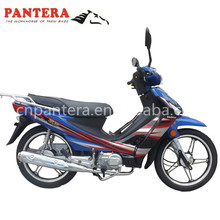 Low Fuel Consumption 4 Stroke Cheap China Off Road Motorcycle