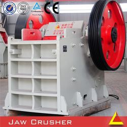 Quarry Application Quarry Application Stone Rock Phosphate Crusher For Sale