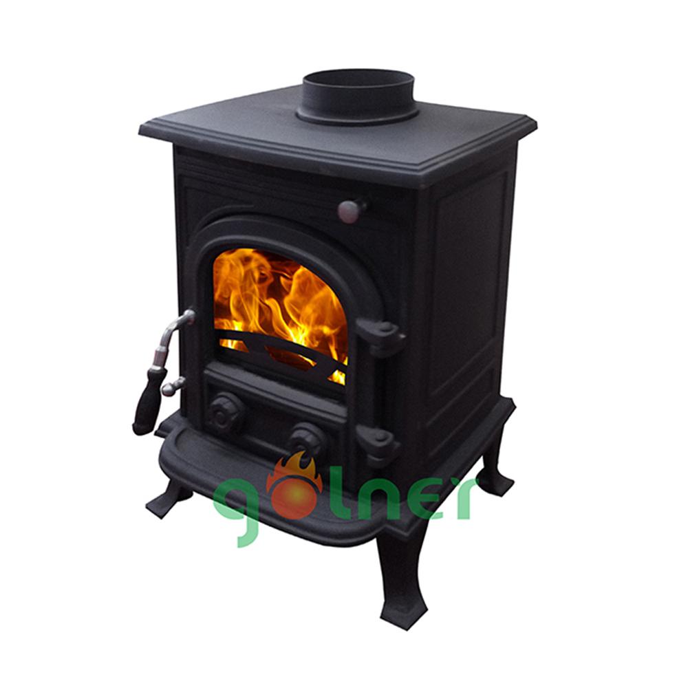 Z 20 Wood Burning Stove Cast Iron Wood Stoves Small Wood