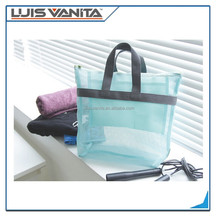 cheap fashion-designed beach bags