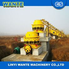 ISO,CE Approved Dong fang Manufacturer stone cone crusher for sale