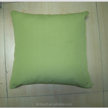 soft elegant square throw pillow, wholesale cushion case