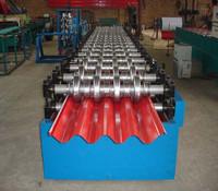 High-strengh foot operated shear machines scrap metal shearing machine