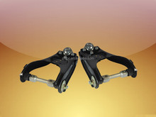FRONT UPPER SUSUPENSION CONTROL ARM FOR ISUZU D-MAX 4*4/4WD 8-98005-838-0/8-98005-839-0/8-97365-012-0/8-97365-013-0