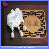 HOT! 2013 PRACTICAL GIFTS FOR KIDS WITH HIGH QUALITY HOT ON SALE &Y00011D