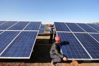 Solar panel polycrystalline 230w 240w 250w 60pcs cell Class A cheap