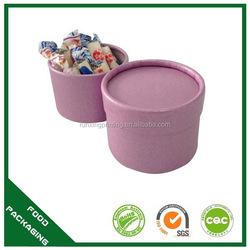 Cheap top sell paper tube glue