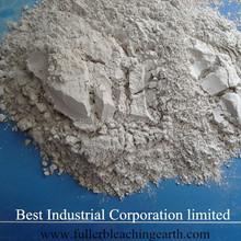 sodium waterproof bentonite used for seal
