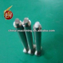 High Quality Injection Product