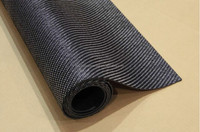 woven vinyl buy wallpaper,kitchen vinyl wallpaper,commercial vinyl wallpaper