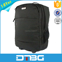 Never out of date best quality travel trolley luggage bag for sale wholesale