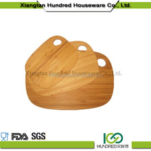 Top products hot selling new colorful chopping boards