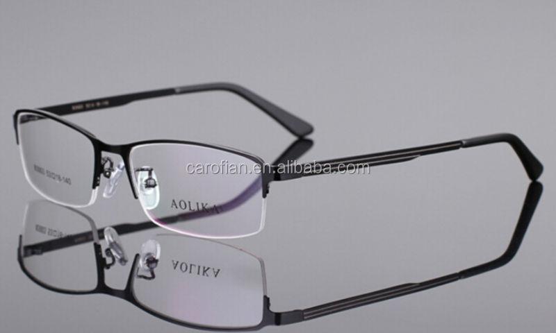 New Glasses Frames Styles 2014 : Wholesale wholesale retail men new style 2014 eyeglasses ...