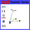 Top quality 2014adult dirt scooter