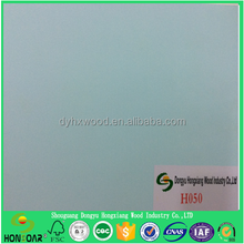 chinese moistureproof decorative furniture paper for HPL