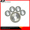 Best selling products bruting diamond wheel diamond polishing wheel