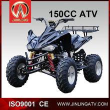 quad bike prices cheap 200cc quad made in China,Jinling ATV