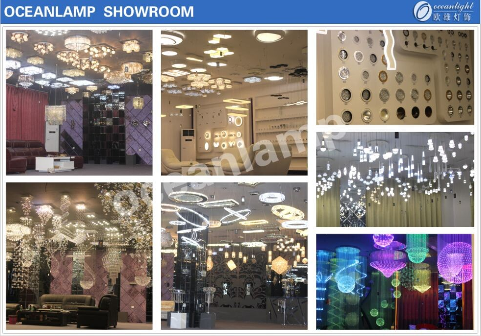 Indian Ceiling Lighting Parts For Electric Light Fixtures