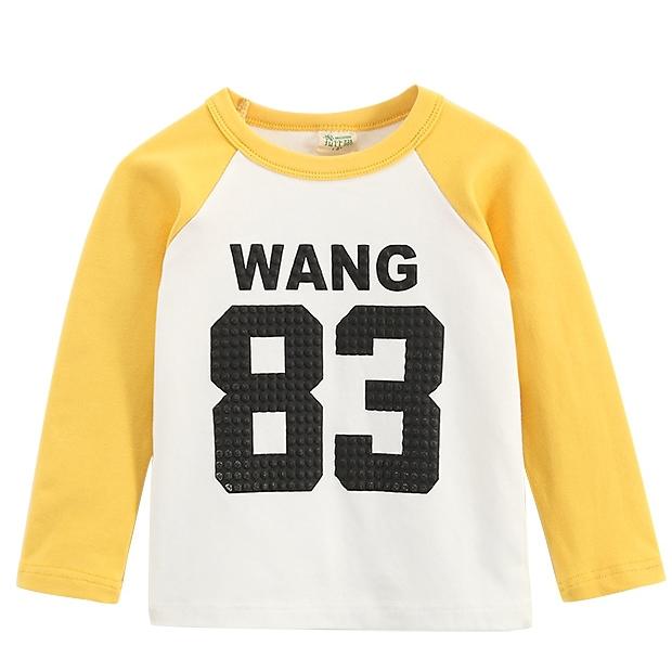 organic baby clothes kids t shirt wholesale buy kids