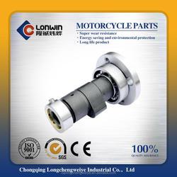 Lonwin motorcycle parts extreme camera china wholesale