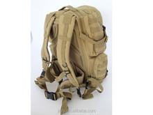 Duffel Bag Canvas fashion fancy bag travel bag