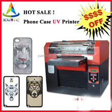 uv screen printing machine for sale