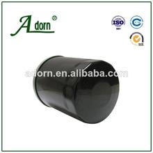 venta al por mayor del filtro de aceite para el generador